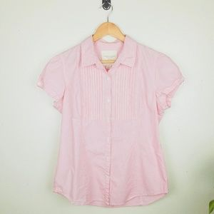 American Eagle Outfitters short sleeve top